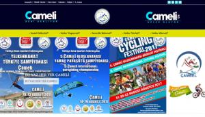 canbel-ltd-sti