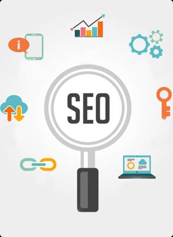 Fethiye Google Seo