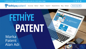 Fethiye Patent