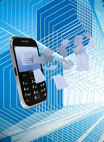 fethiye-toplu-sms