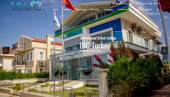IBC Turkey