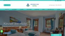 Kevser Inn Hotel