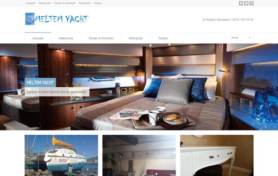 meltem-yacht