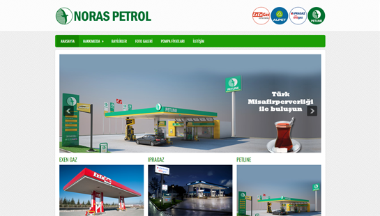 noras-petrol
