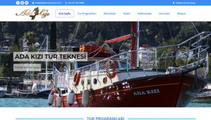 ref-ada-kizi-teknesi
