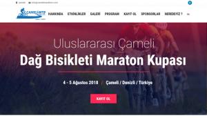 ref-cameli-marathon