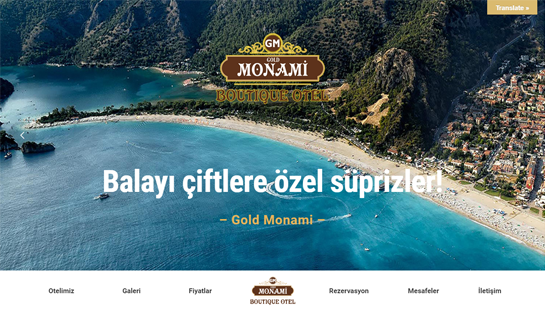 ref-gold-monami-butik-otel